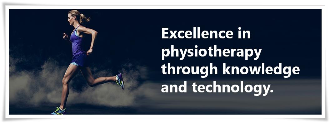 Jacoline Scott Physiotherapists Inc.